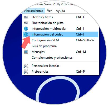 5-Información-del-códec.png
