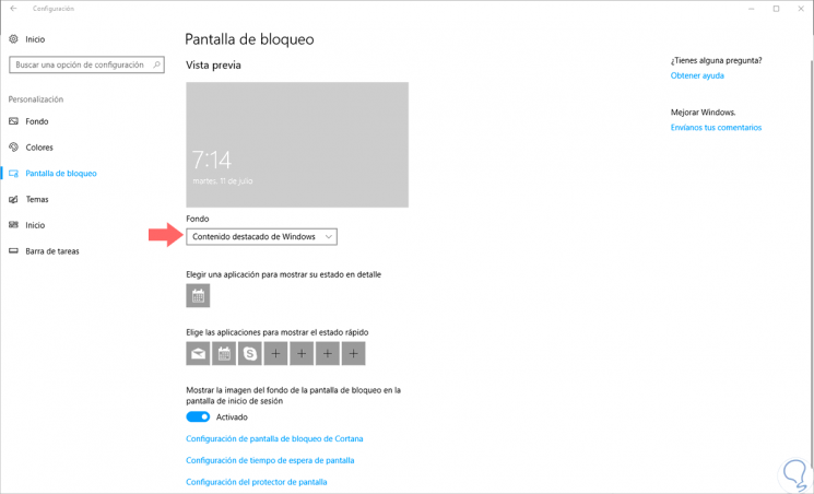 9-Cambiar-fondo-de-pantalla-de-bloqueo.png