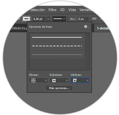 5-modificar-bordes-formas-photoshop.png