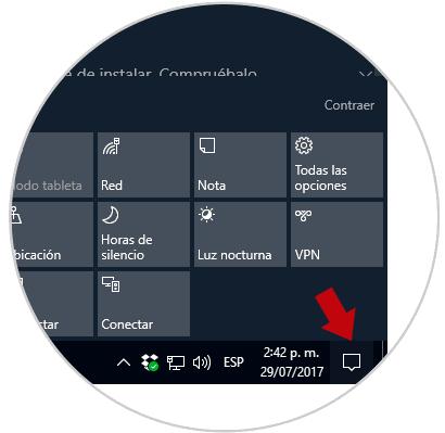 1-centro-notificaciones.png