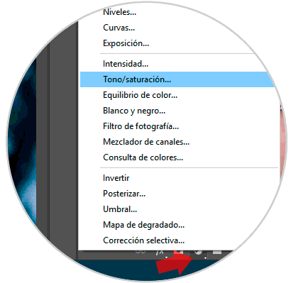 10-editar-labios-photoshop.png