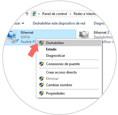 5-Deshabilitar-Internet-desde-Adaptador-de-red.png
