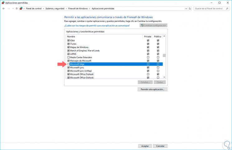 3-desactivar-navegadores.png