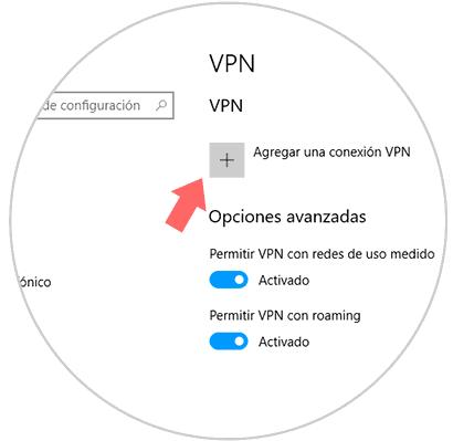3-Agregar-una-conexión-VPN.png