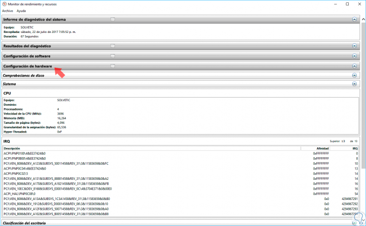 6-Configuración-de-hardware.png