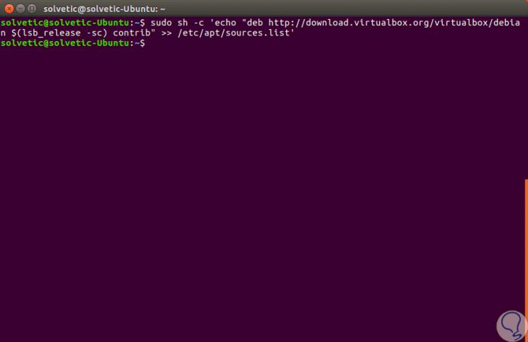 2-repositorio-a-Ubuntu-17.04.png