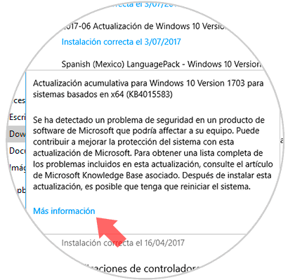 5-Historial-de-actualizaciones-de-Windows-10-detalles.png