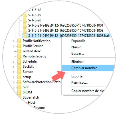 7-Renombrar-el-archivo-.bak-Windows-10.png