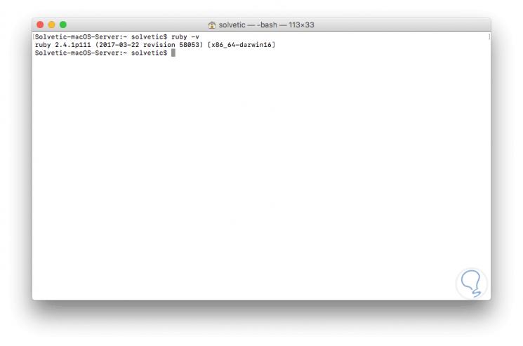 6-versión-instalada-de-Ruby.png