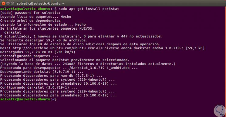 1-Darkstat-en-Ubuntu-17.png