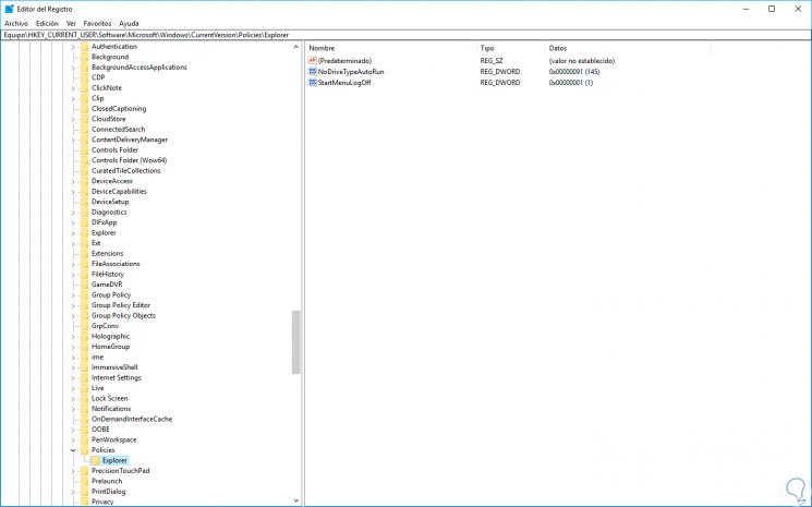 2-Deshabilitar-Seguridad-desde-el-Editor-de-registros.png