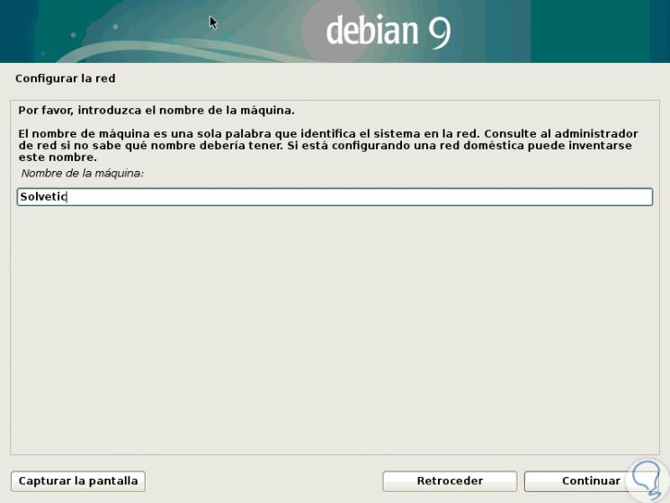 7-Configurar-el-nombre-de-equipo-y-dominio-con-Debian-9.png