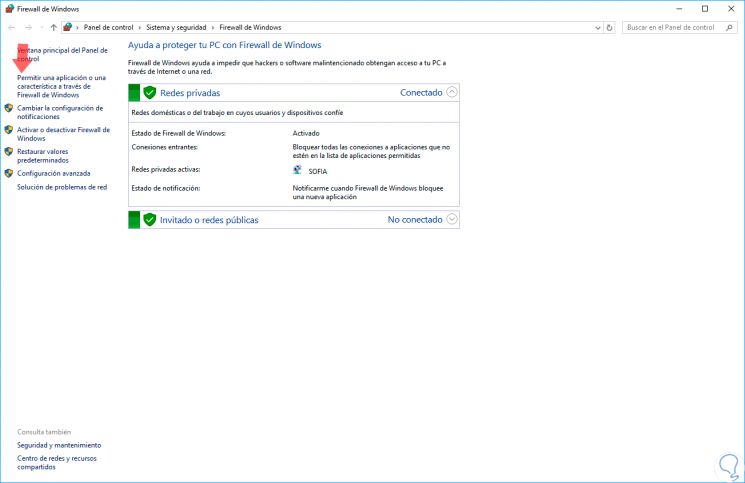 1-Deshabilitar-Internet-desde-Firewall-en-Windows-10.png