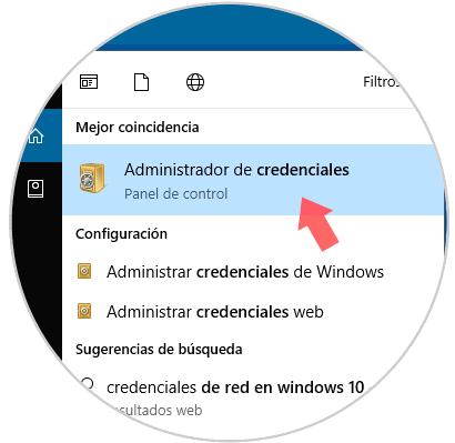 5-adminsitrador-credenciales.png