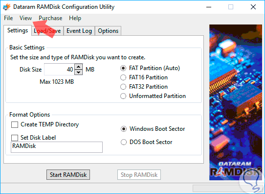 2-RAMDisk--options.png