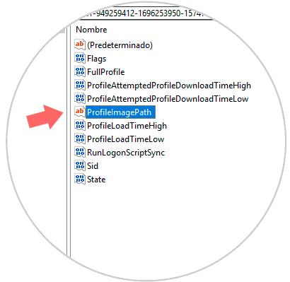 9-Asignar-la-ruta-adecuada-al-perfil-del-usuario-Windows-10.png