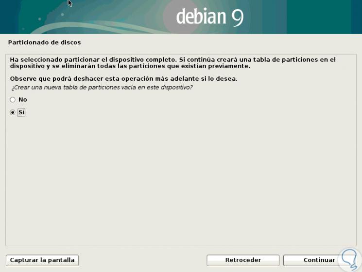 15-nueva-tabla-de-particiones-linux.png