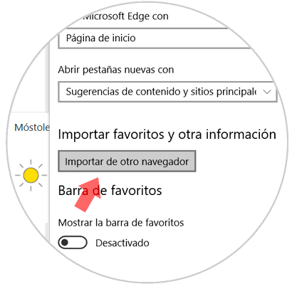 3-importar-marcadores-edge-chrome.png