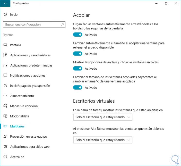 8-opciones-multitarea-windows-10.png