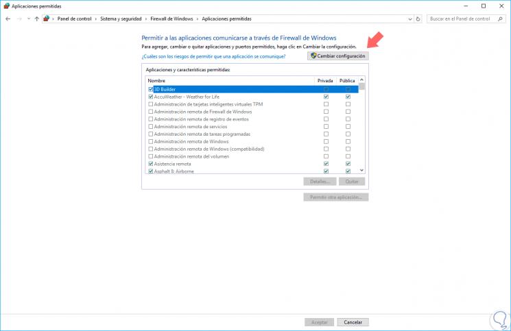 2-Deshabilitar-Internet-desde-Firewall-en-Windows-10.png
