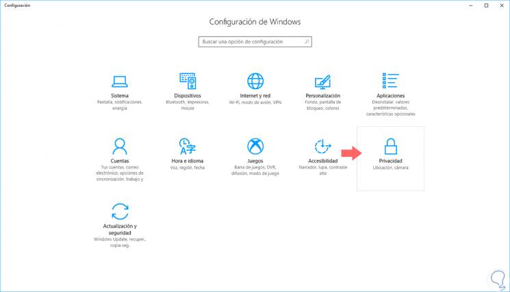 1-privacidad-windows-10.png