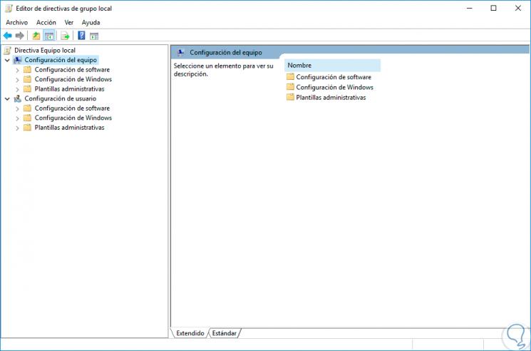 1-políticas-de-grupo-locales-en-Windows-Server.png