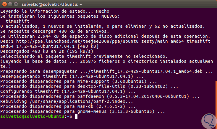 1-Instalar-Timeshift-en-Ubuntu-17.png