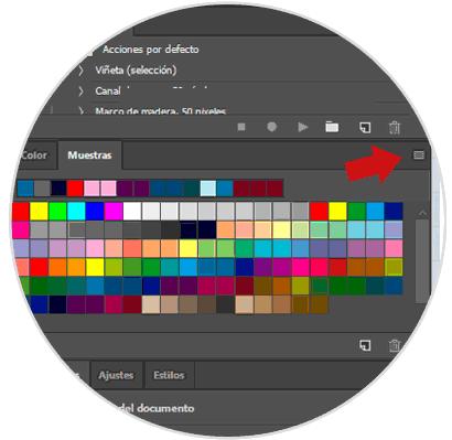 3-paleta-de-colores.png