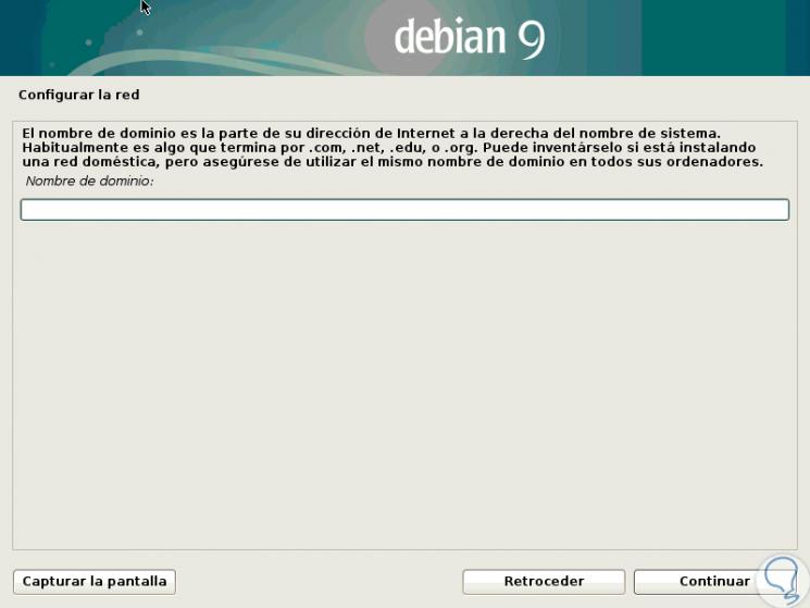8-Configurar-el-nombre-de-equipo-y-dominio-con-Debian-9.png