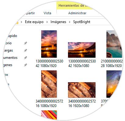 7-imagenes-pantalla-bloqueo-w10.png