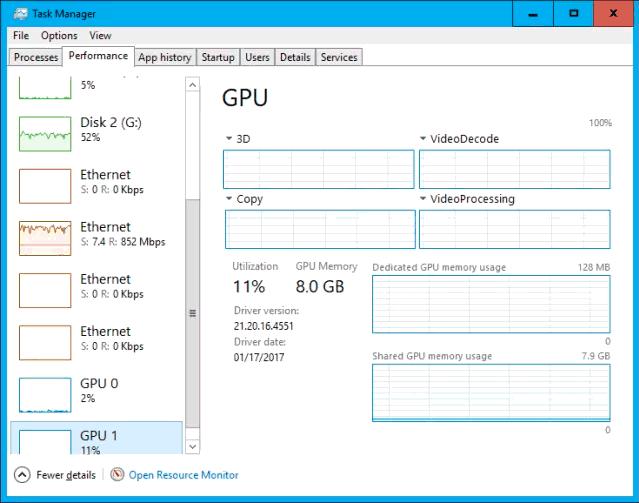 2-cambio-vista-gpu-windows-10-adminsitrador-tareas.png