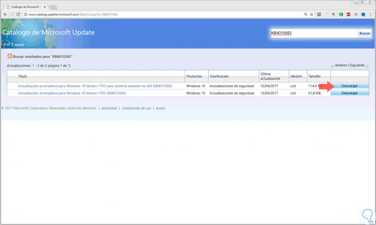 7-Catalogo-de-Microsoft-Update..png
