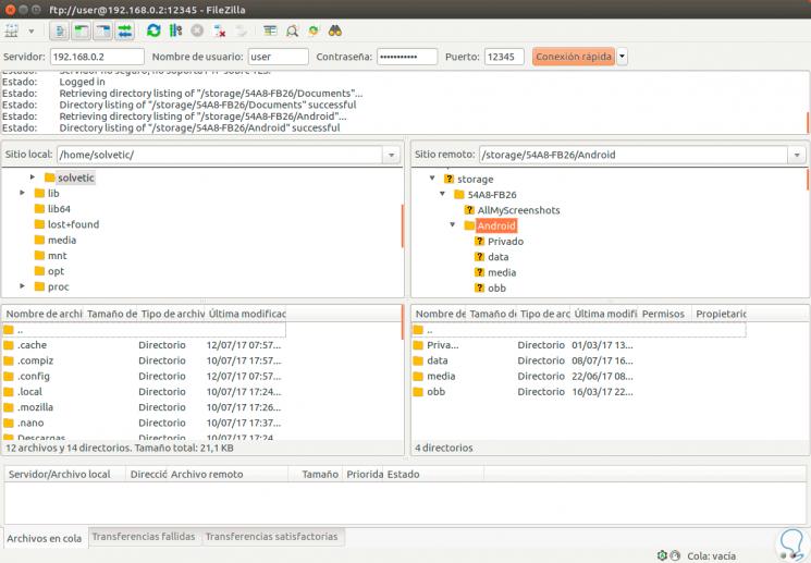 6-Ubuntu-con-FileZilla.png