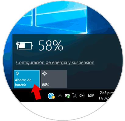 2-activar-Ahorro-de-batería--w10.png