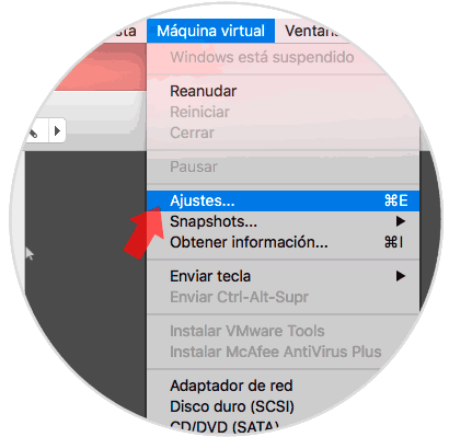 1-ajustes-mac.png