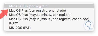 4-Mac-OS-Plus.png