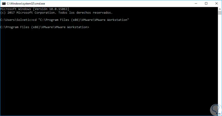5-acceder-al-directorio-de-VMware.png