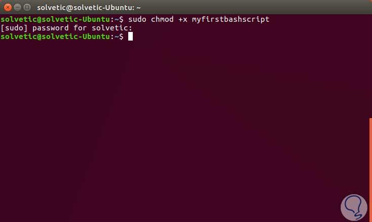 2-Asignar-permisos-al-script-en-Linux.jpg