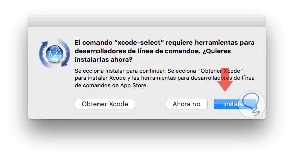 1-herramienta-de-línea-de-comandos-Xcode.png
