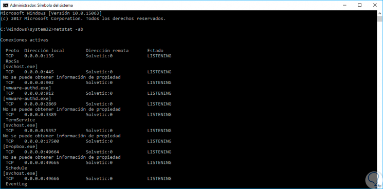 6-Ver-puertos-abiertos-en-Linux.png