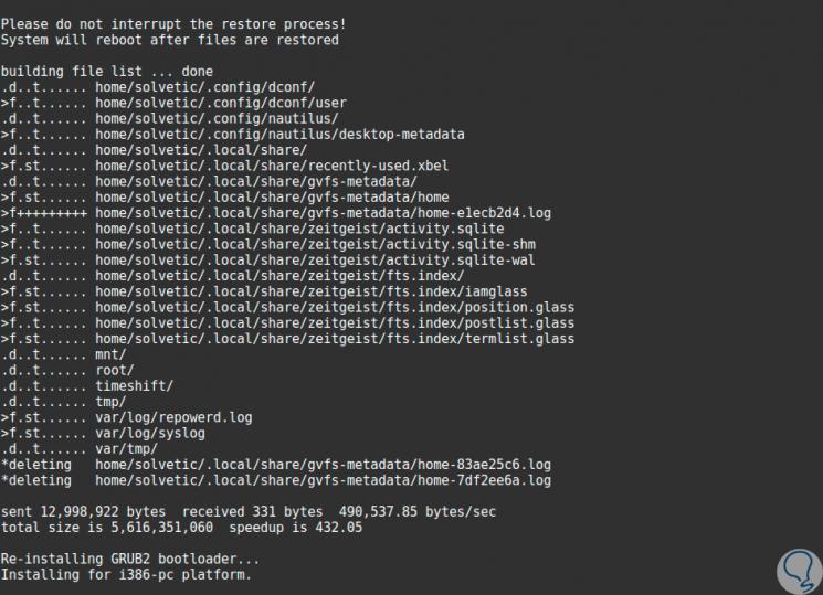 13-restore-process-linux.png