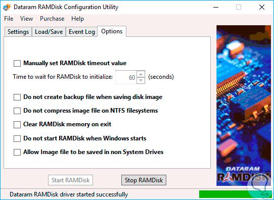 6-ram-como-disco-duro-windows-10.png