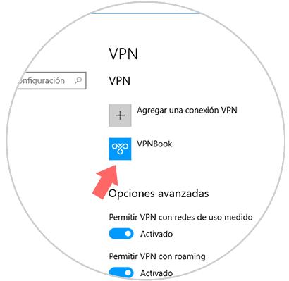 6-ver-vpn-creada.png
