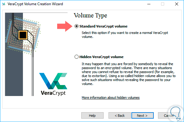 21-Standard-VeraCrypt-Volume.png