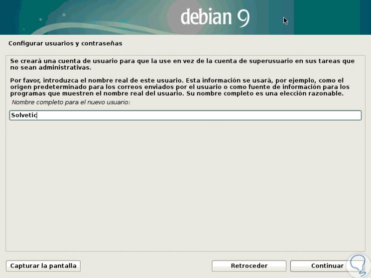 10-usuario-administrador.png