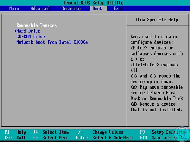 1-bios-linux.png