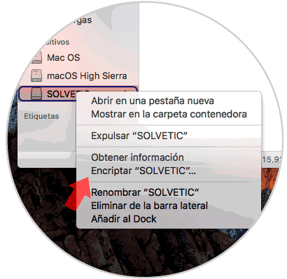 1-encriptar-usb-mac.png