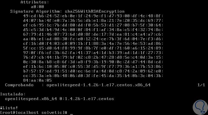 3-descarga-e-instalación-de-OpenLiteSpeed.png