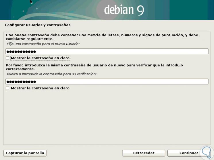 11-Configurar-usuarios-en-Debian-9.png