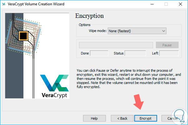 29-Encrypt.png